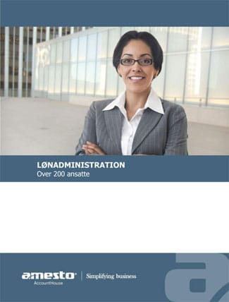 loenadministration-over-250-ansatte